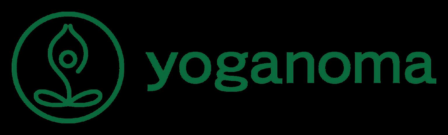 yoganomaの画像